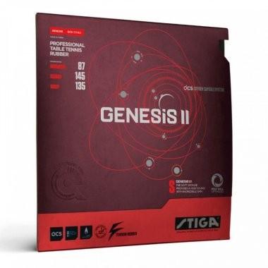 genesis2s_webshop_1