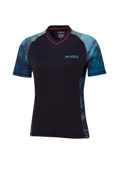 302116_shirt_Spencer_w_blk_green_72dpi_rgb_1