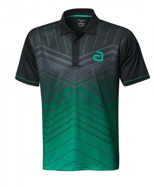 300021184-andro-letis-black-green-72dpi-rgb_1