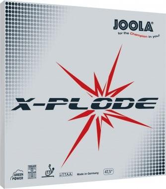 x-plode_1