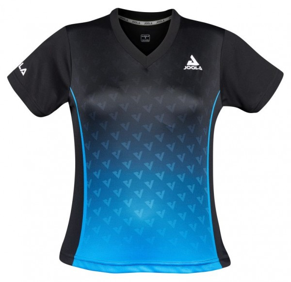 96144_Lady_Shirt_Viro_blue_Web_1