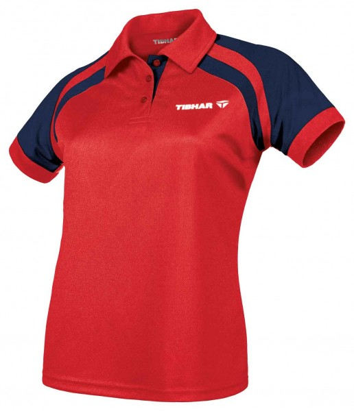 WORLD_Lady_Shirt_red_navyblue_1