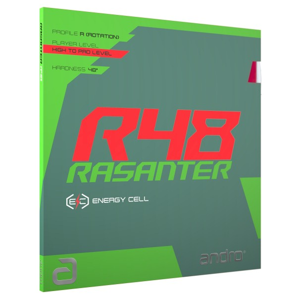 112280_AND_RASANTER_300dpi_R48_ROT