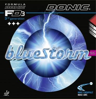 donic_bluestorm_z1_cover_20170228_1077091801(1)_1