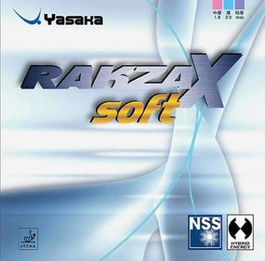 rakzaxsoft_1