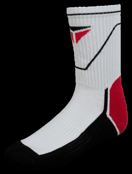 PLAYER_Socks_1