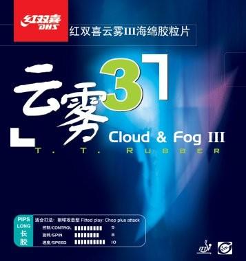 cloud fog 3_1