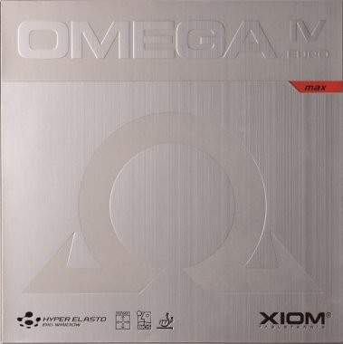 rubber_omega4euro_pack1024x768_1