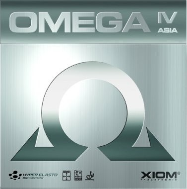 omega4_package_asia_04_1