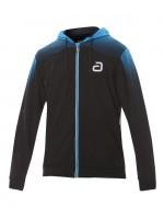 342104-salivan-jacket-blue_webshop_1