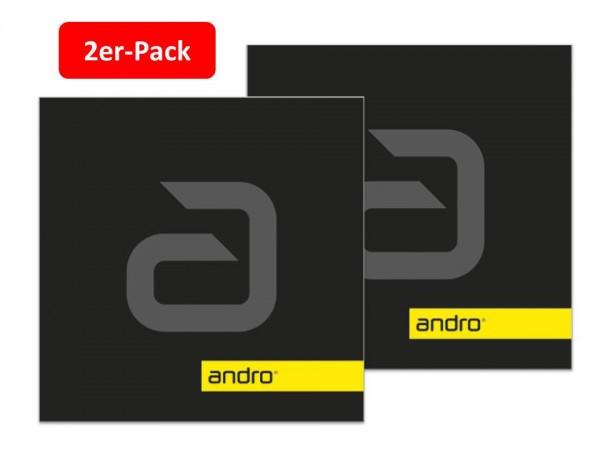 2er-pack_alpha