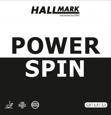 powerspin_1