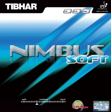 nimbus soft_1