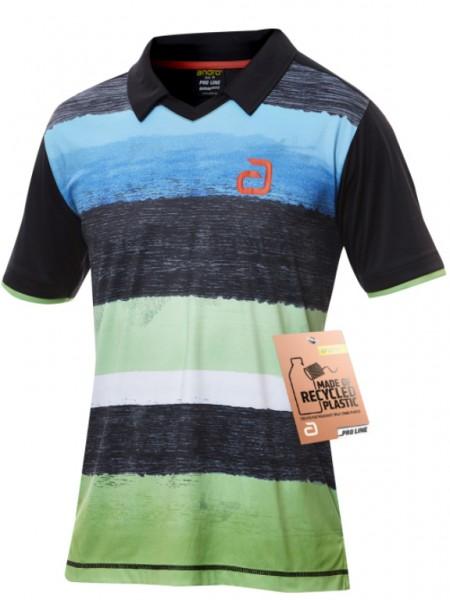 302151-devlin-shirt-blk-green_webshop_Hangtag_1