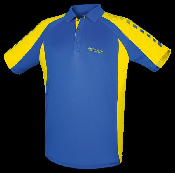 arrows_shirt_blue_yellow_1