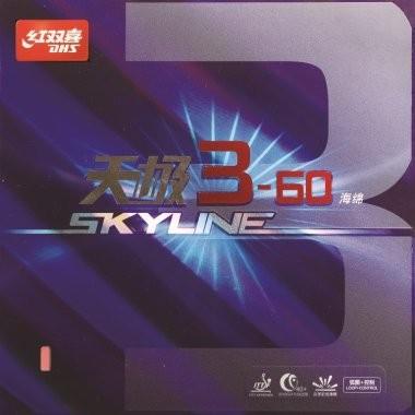 skyline3-601024x768(1)_1