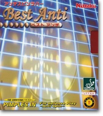 best_anti_1