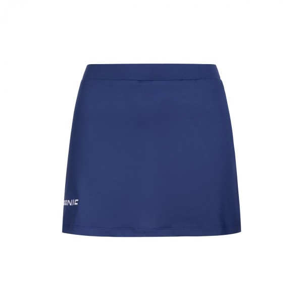 donic-skirt_irion-navy-front-web_1