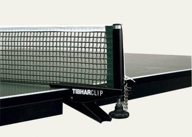 tibhar clip