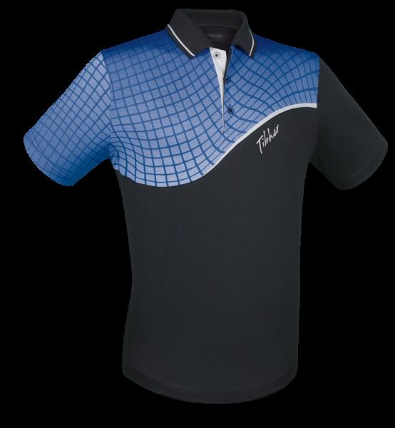 curve_shirt_black_blue_1