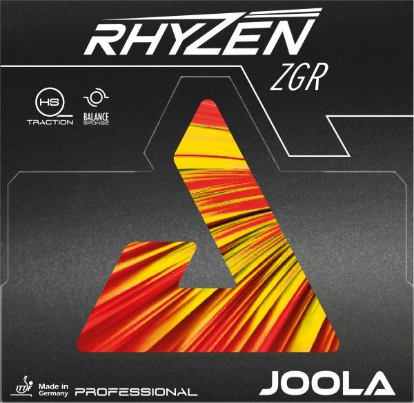 70541-rhyzen-zgr-cover_1