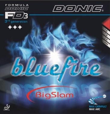 cover_bluefire_bigslam_72dpi_20160225_12410411261024x768_1