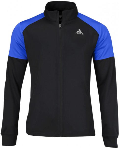 96625_jacket_summit_black-blue_webshop_1