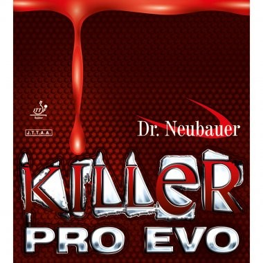 dr_neubauer-rubber_killer_pro_evo-web_1