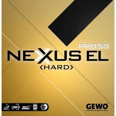 nexxuselpro53hard_1