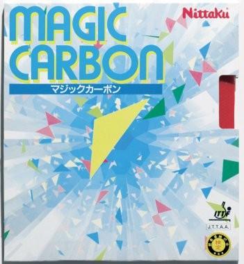 magic carbon_1