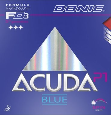 donic_acuda-blue_p1_20150227_1056653816_1