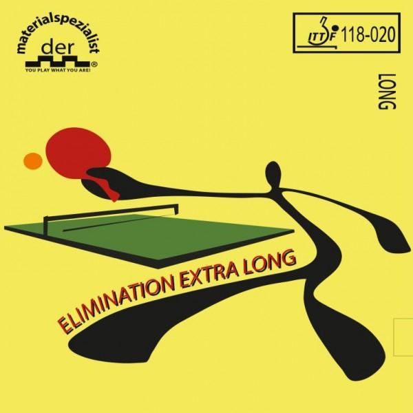 Elimination Extra Long_Web_1