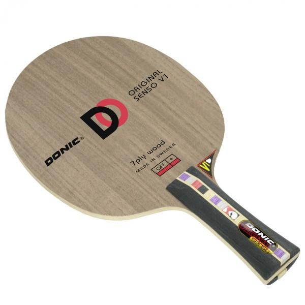donic-blade-original_senso_v1-web_1