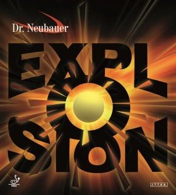 drneubauerexplosion_webshop_1
