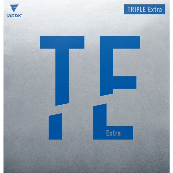 TRIPLE_Extra_1