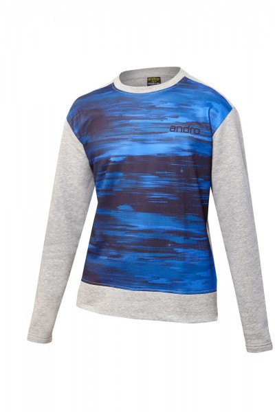 342346_sweat_pullover_brody_grey_blue_1