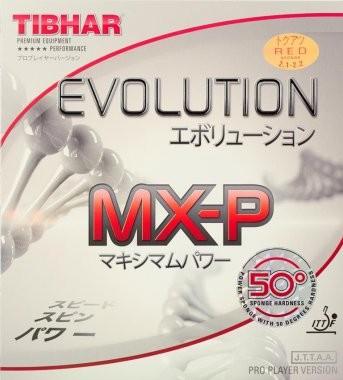 evolution_mx-p_50_webshop_1