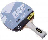 122268_r2p_top_bat_72dpi_rgb