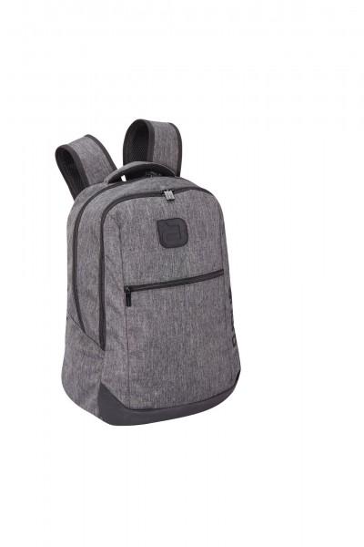 402203_backpack_munro