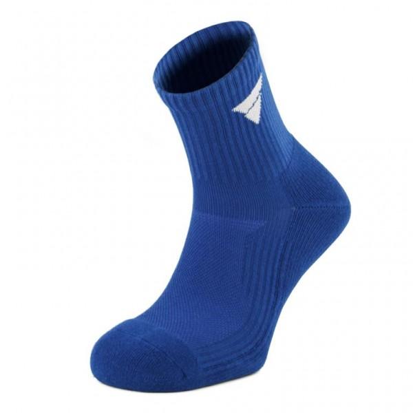 v-socks512blau_1