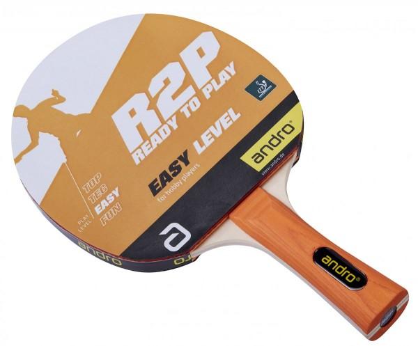 122263_r2p_easy_bat_72dpi_rgb
