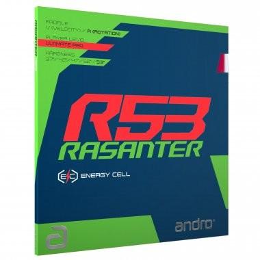 112292_and_rasanter_300dpi_r53-rot_1