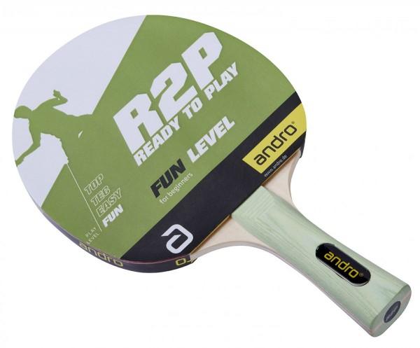122261_r2p_fun_bat_72dpi_rgb