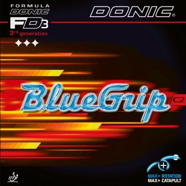 donic-rubber_bluegrip_c2_cover-web_1