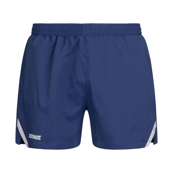 donic-shorts_sprint-navy-front-web_1