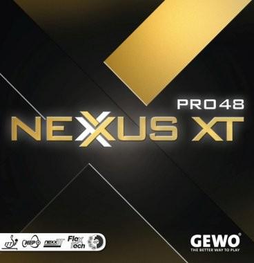 8671_nexxusxt-pro48_72dpi_webshop_1