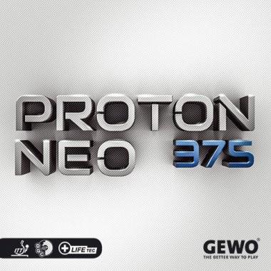 protonneo375_1