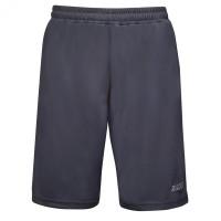 donic-shorts_finish-anthracite-web_1