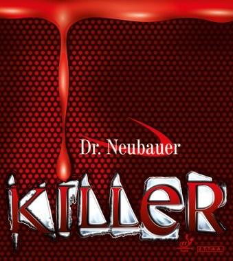 drneubauerkiller(1)_1