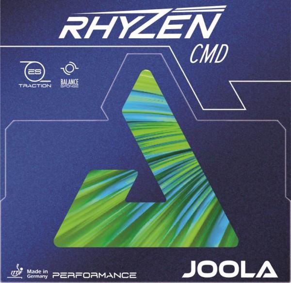 70551-rhyzen-cmd-cover_Web_1